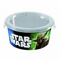 Curver svačinový box Star Wars