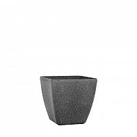 G21 Industrial Cube 57652 Květináč 35x34x35