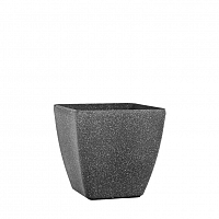 G21 Industrial Cube 57653 Květináč 43x41x43