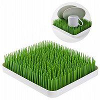 Gadgets House Odkapávač na nádobí tráva