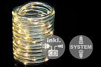 Nexos 2191 diLED sada 5m světelná hadice s 60 LED