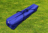 Přenosná taška pro zahradní stan, 50 x 23 x 158 cm KK-632