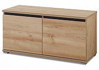 GW-Lissabon - Botník s lavičkou (buk)