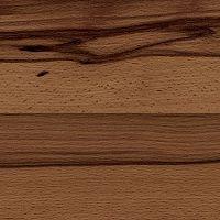 TNS 2 - Noční stolek (masiv buk, barva ořech)