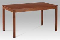 Jídelní stůl 135x80 cm třešeň BT-6786 TR3