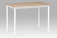 Jídelní stůl, dub GDT-222 SRE