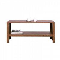 Konferenční stolek 120x44cm v elegantním dubovém provedení TK2156