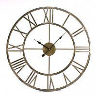 Nástěnné hodiny Old Style, 60 cm