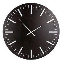 Nástěnné hodiny Print, 80 cm