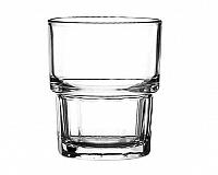 PASABAHCE Sklenice NEXT 160 ml, A12