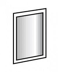 Zrcadlo KN131