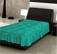 Forbyt, Přehoz na postel, Jasmin 240 x 260 cm