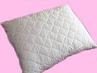 Forbyt  Přehoz na postel s návleky, Margot, fialová, 240 x 260 cm  160 x 220 cm + 40 x 40 cm