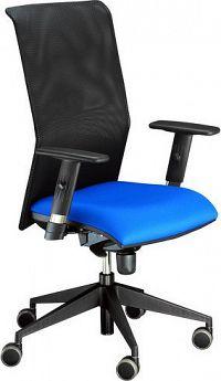 Alba Kancelářská židle Reflex Šéf