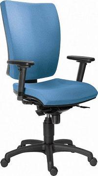 Antares Kancelářská židle 1580 Syn Gala