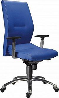 Antares Kancelářská židle 1820 Lei