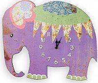 Autronic Dětské hodiny HA793463