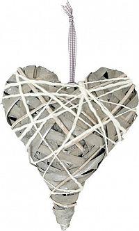 Autronic Srdce PR676575
