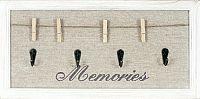 Autronic Tabule na vzkazy Memories - ARD680695
