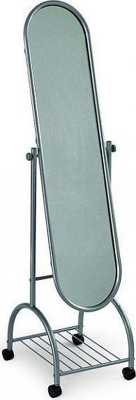 Autronic Zrcadlo WJD703A SIL