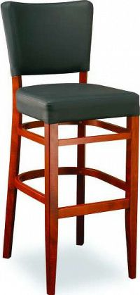 Bernkop Barová židle 363 771 Isabela