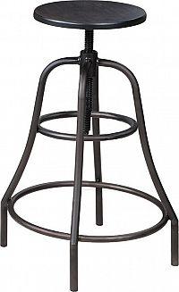 Casarredo Barová židle TANGO