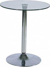 Casarredo Barový stolek B-100
