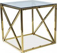 Casarredo Konferenční stolek ELISE B