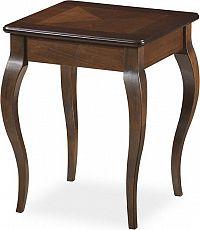 Casarredo Konferenční stolek PADOVA C