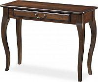 Casarredo Konzolový stolek PADOVA D