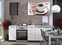 Casarredo Kuchyně ART  Coffee