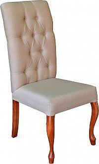 Casarredo Židle - křeslo LIBRA vzor