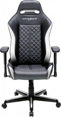 DXRacer Kancelářská židle DX RACER OH/DH73/NW