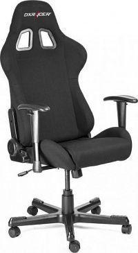 DXRacer Kancelářská židle DX Racer OH/FD01/N