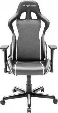 DXRacer Kancelářská židle DX RACER OH/FH08/NW