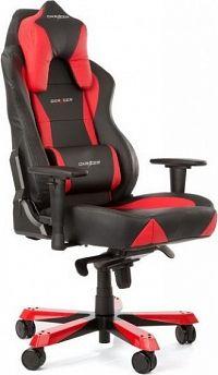 DXRacer Kancelářská židle DX RACER OH/WY0/NR