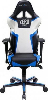 DXRacer Kancelářské židle DX RACER OH/RV118/NBW/ZERO
