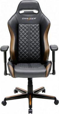 DXRacer Židle DXRacer OH/DH73/NC