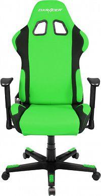 DXRacer Židle DXRacer OH/FD01/EN látková