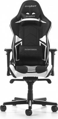 DXRacer Židle DXRACER OH/RV131/NW