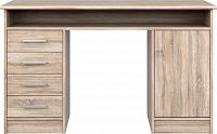 Falco Psací stůl Felix 011 oak