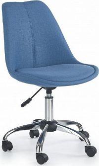 Halmar Dětská židle Coco 4 béžová
