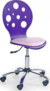 Halmar Dětská židle Febo