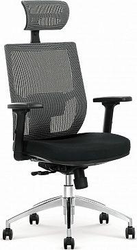 Halmar Kancelářská židle Admiral