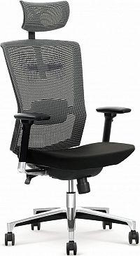 Halmar Kancelářská židle AMBASADOR