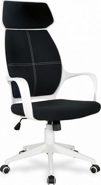 Halmar Kancelářská židle Cameo
