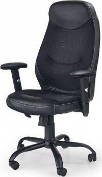 Halmar Kancelářská židle Georg