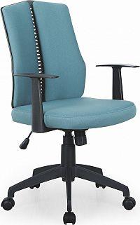 Halmar Kancelářská židle Iron