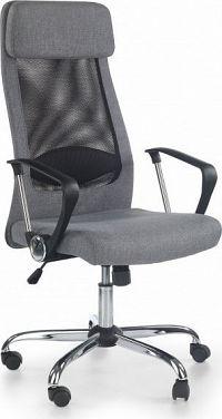 Halmar Kancelářská židle Zoom