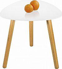 Halmar Konferenční stolek Summer 2